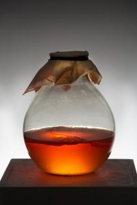 kombucha-jarra